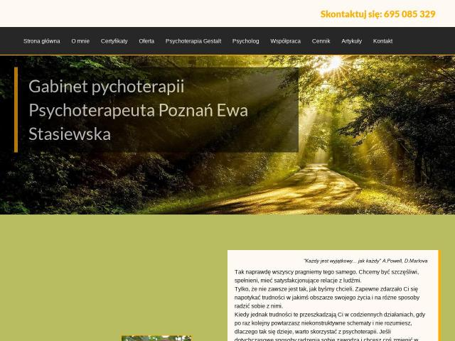 https://psycholog-poznan.info.pl/