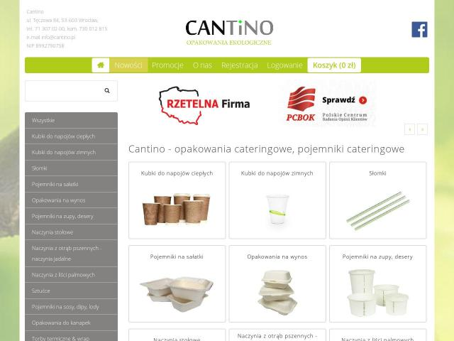 https://cantino.pl/